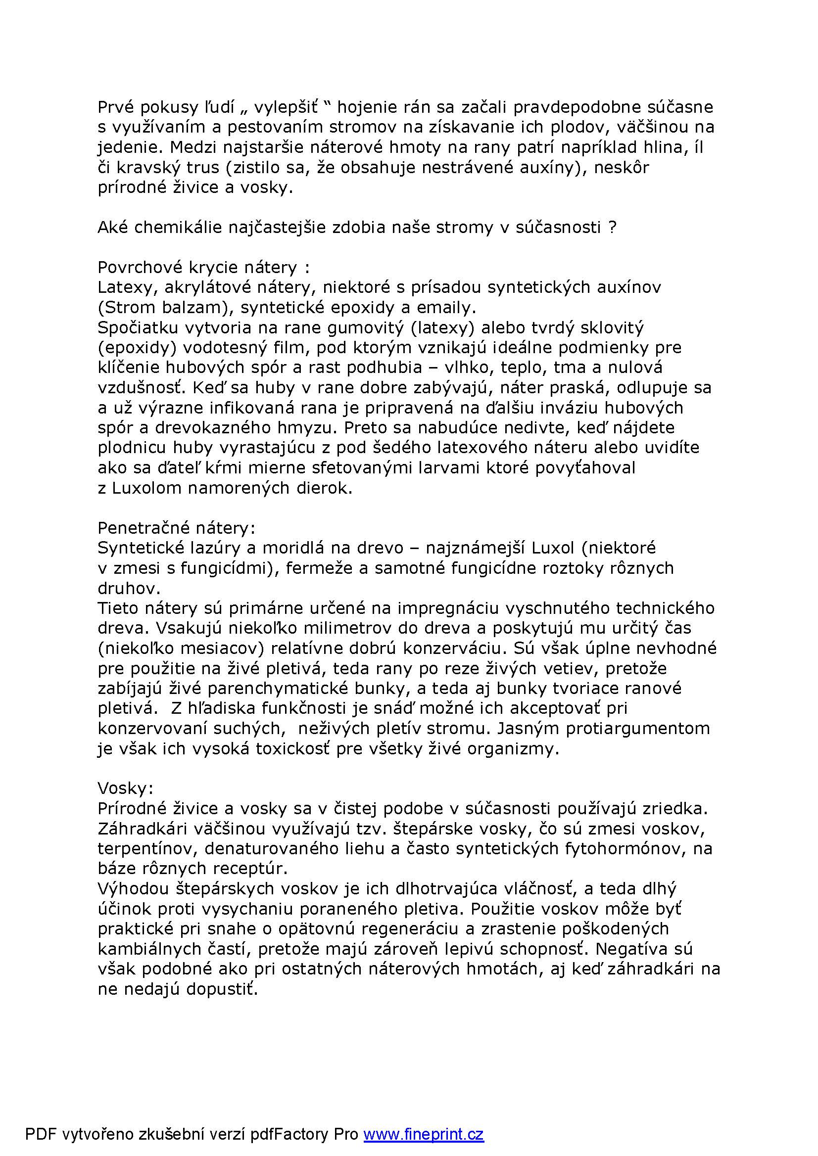 Clanok_natery_Page_2