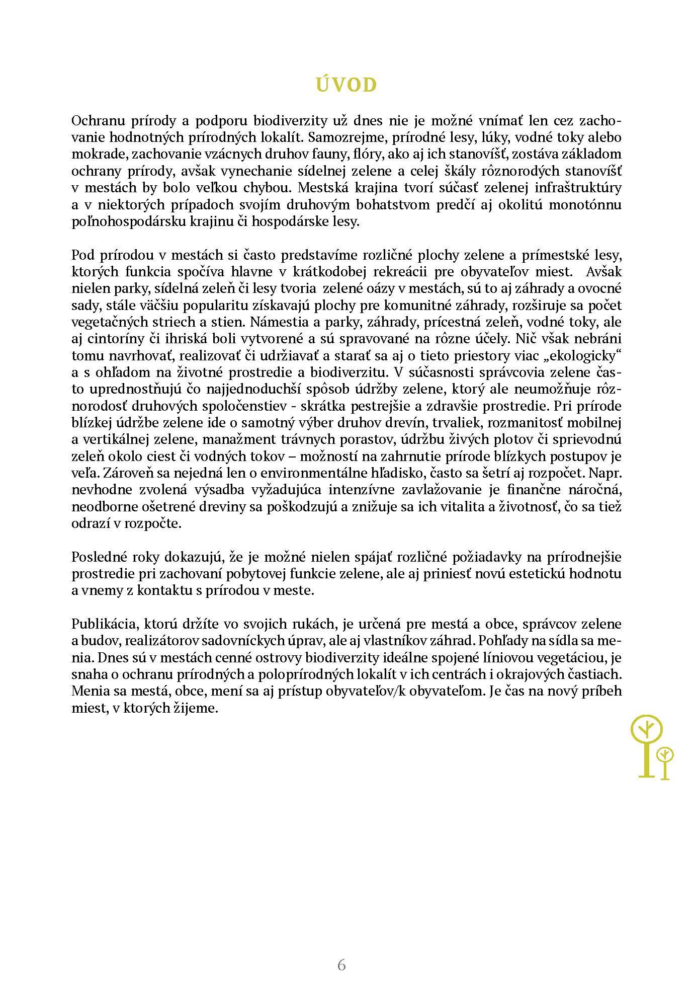 Príroda_v_meste_príručka_Page_06