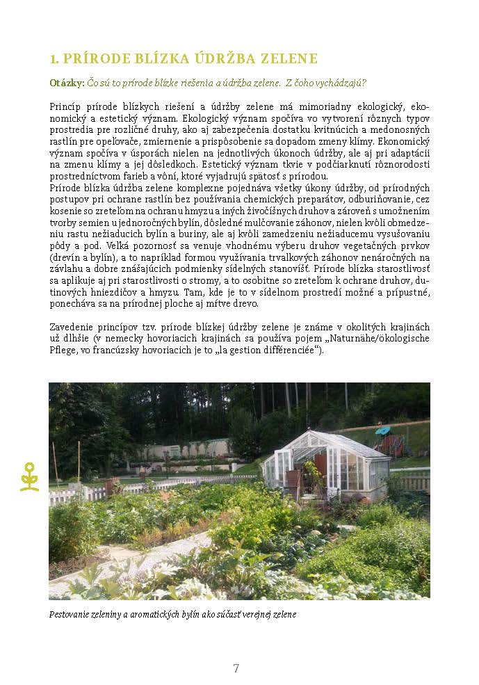Príroda_v_meste_príručka_Page_07