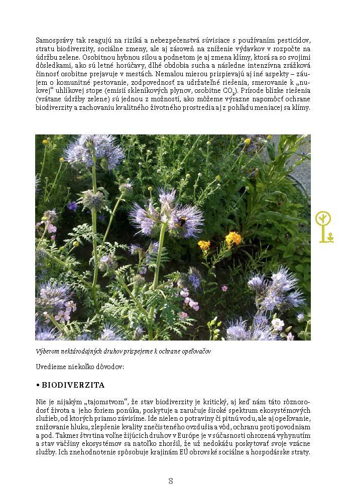 Príroda_v_meste_príručka_Page_08