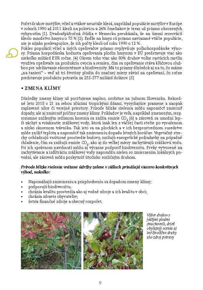 Príroda_v_meste_príručka_Page_09