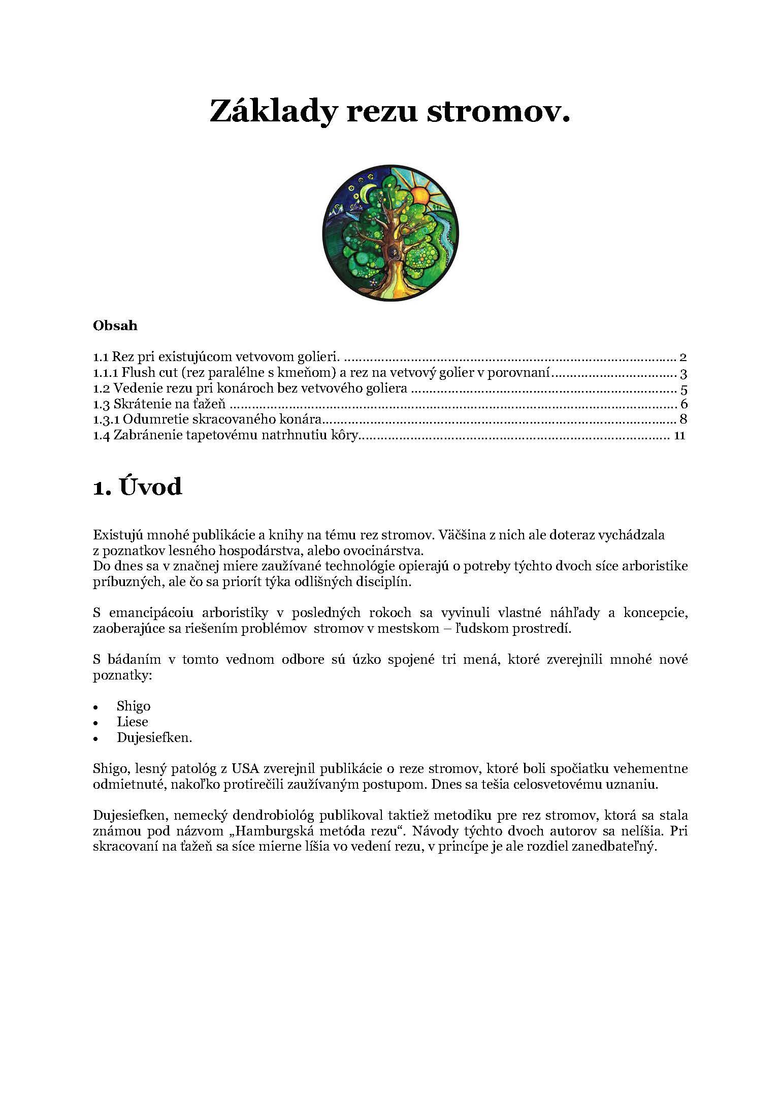 Zaklady_rezu_stromov_Flora_Page_1