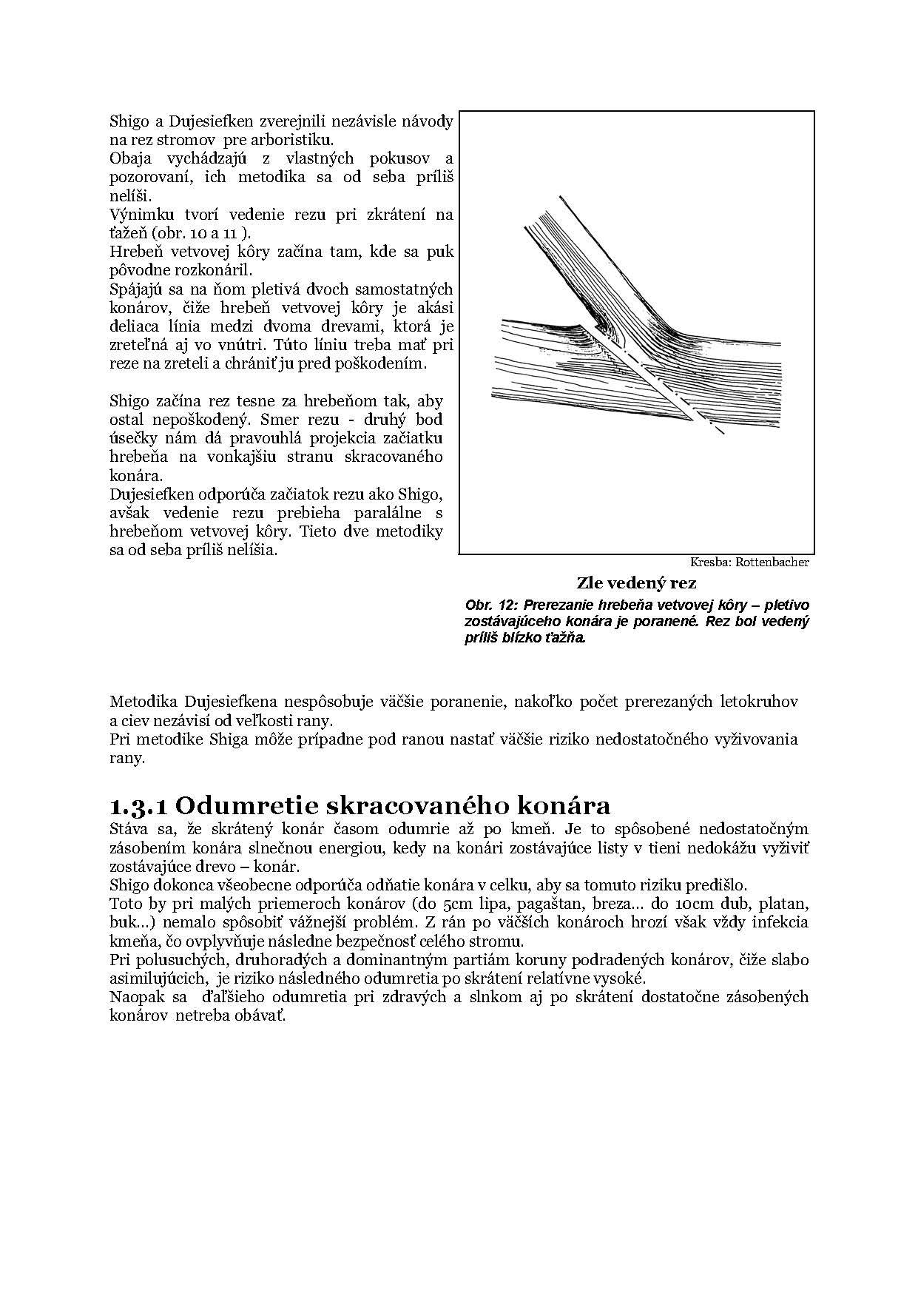 Zaklady_rezu_stromov_Flora_Page_8