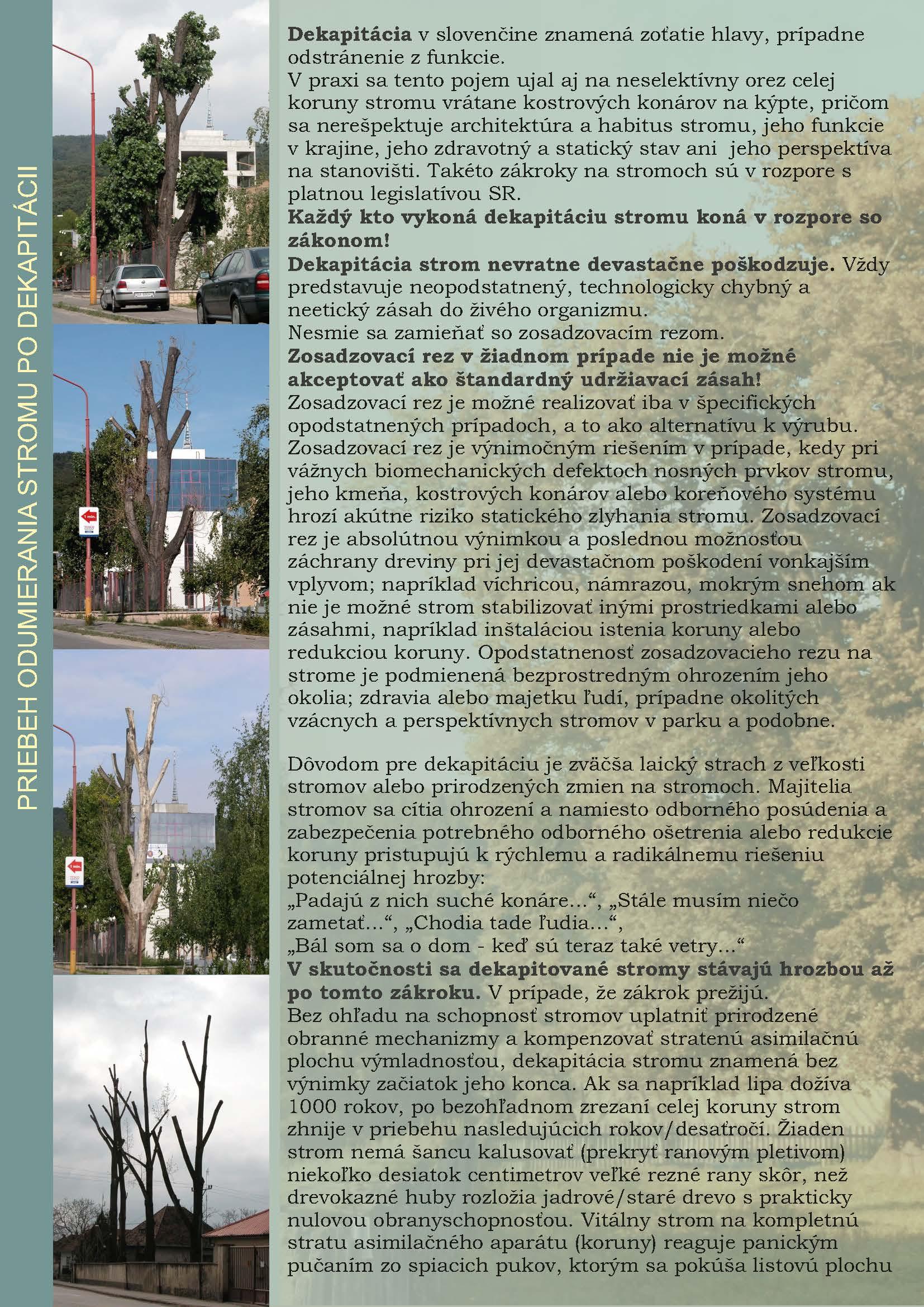 info_letak_o_dekapitacii_stromov_Page_2