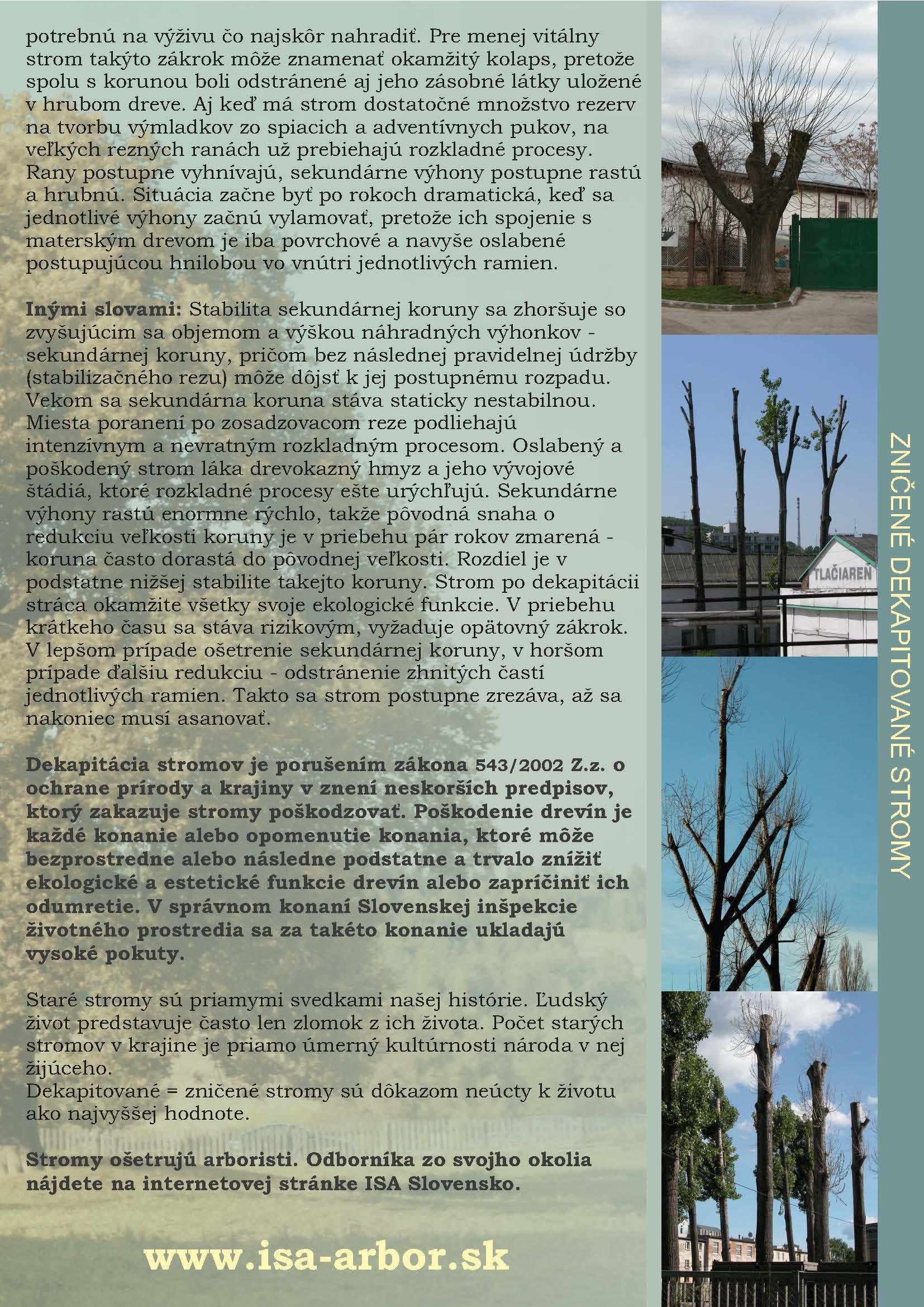 info_letak_o_dekapitacii_stromov_Page_3